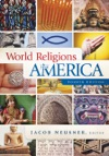 World Religions In America 4th Ed