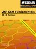 JIT GSM Fundamentals