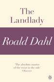 The Landlady (A Roald Dahl Short Story)