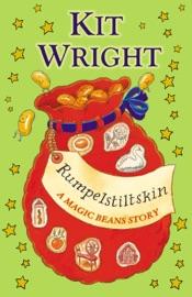 Rumpelstiltskin A Magic Beans Story