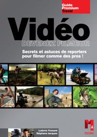 Vidéo - Devenez filmeur