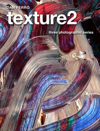 texture2 book