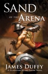 Sand Of The Arena