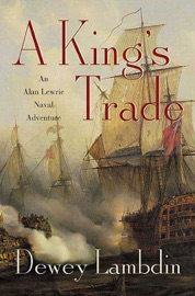 A King's Trade PDF Download