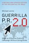 Guerrilla PR 20