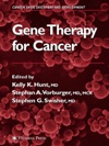 Gene Therapy For Cancer