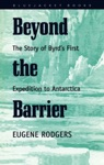 Beyond The Barrier
