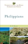 Philippians Understanding The Bible Commentary Series