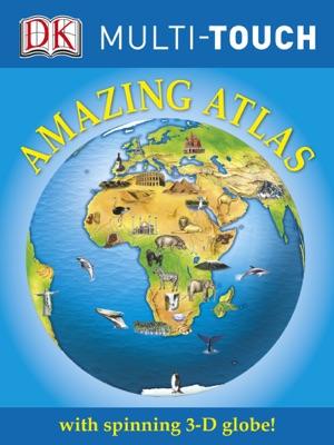 Amazing Atlas