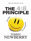 The 48 Principle