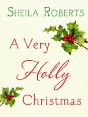 A Very Holly Christmas