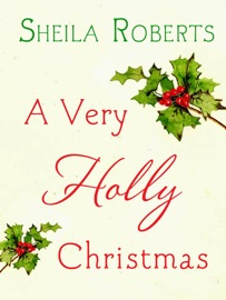 A Very Holly Christmas PDF Download
