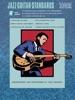 Jazz Guitar Standards (Songbook)