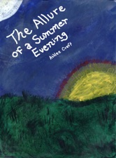 The Allure of a Summer Evening by Ashlee Craft on Apple Books