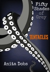 Fifty Shades Of Grey Tentacles