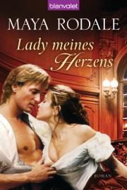 Lady meines Herzens PDF Download