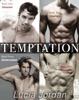 Temptation Series (Contemporary Submissive Romance)