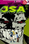 JSA 1999-2006 29