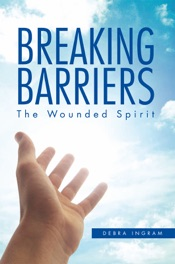 Download Breaking Barriers
