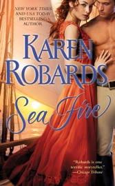 Sea Fire PDF Download