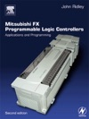 Mitsubishi FX Programmable Logic Controllers Second Edition