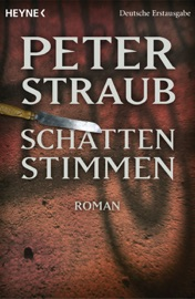 Schattenstimmen PDF Download
