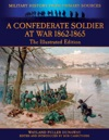 A Confederate Soldier At War