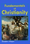 Fundamentals Of Christianity