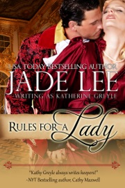 Rules for a Lady PDF Download