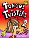 Tongue Twisters For Kids 2
