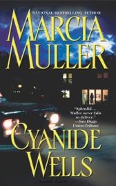 Cyanide Wells PDF Download