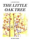 The Little Oak Tree