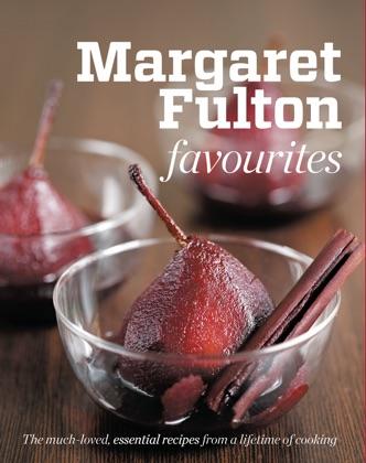 Margaret Fulton Favourites