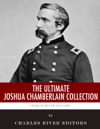 The Ultimate Joshua Chamberlain Collection