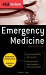 Deja Review Emergency Medicine 2nd Edition