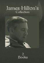 James Hilton's Collection [ 2 Books ]