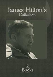 James Hilton's Collection [ 2 books ] PDF Download