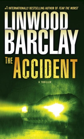 The Accident PDF Download