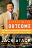 A Stake In The Outcome