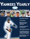 Yankees Yearly