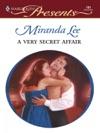 A Very Secret Affair