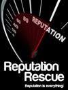 Online Reputation Rescue
