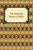 The Selected Poems Of Hafiz