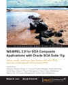 WS-BPEL 20 For SOA Composite Applications With Oracle SOA Suite 11g