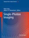 Single-Photon Imaging