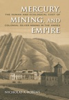 Mercury Mining And Empire