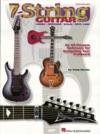 7-String Guitar Music Instruction