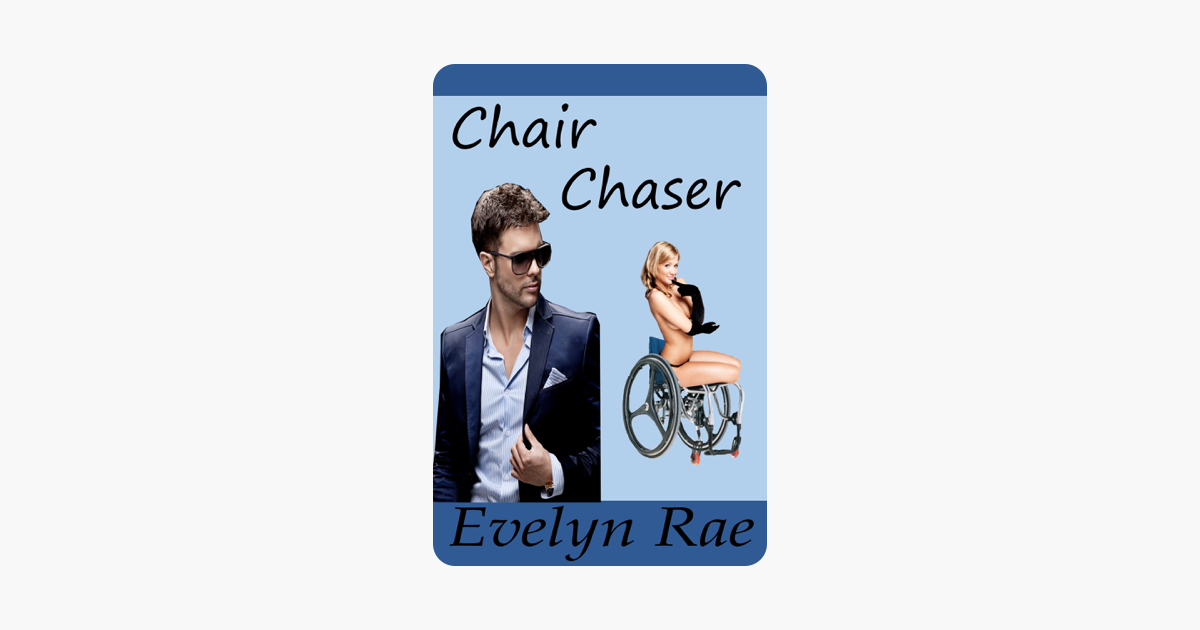 Chair Chaser