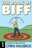 The Book of Biff #1