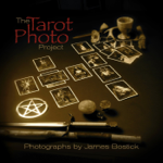 The Tarot Photo Project
